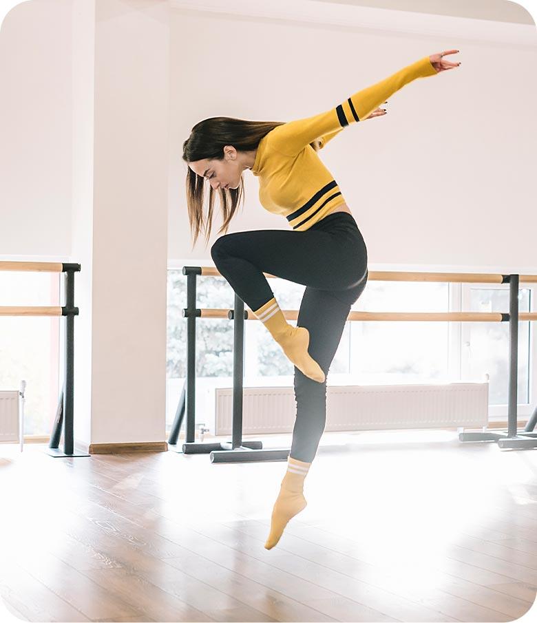 danceschool2-pic2