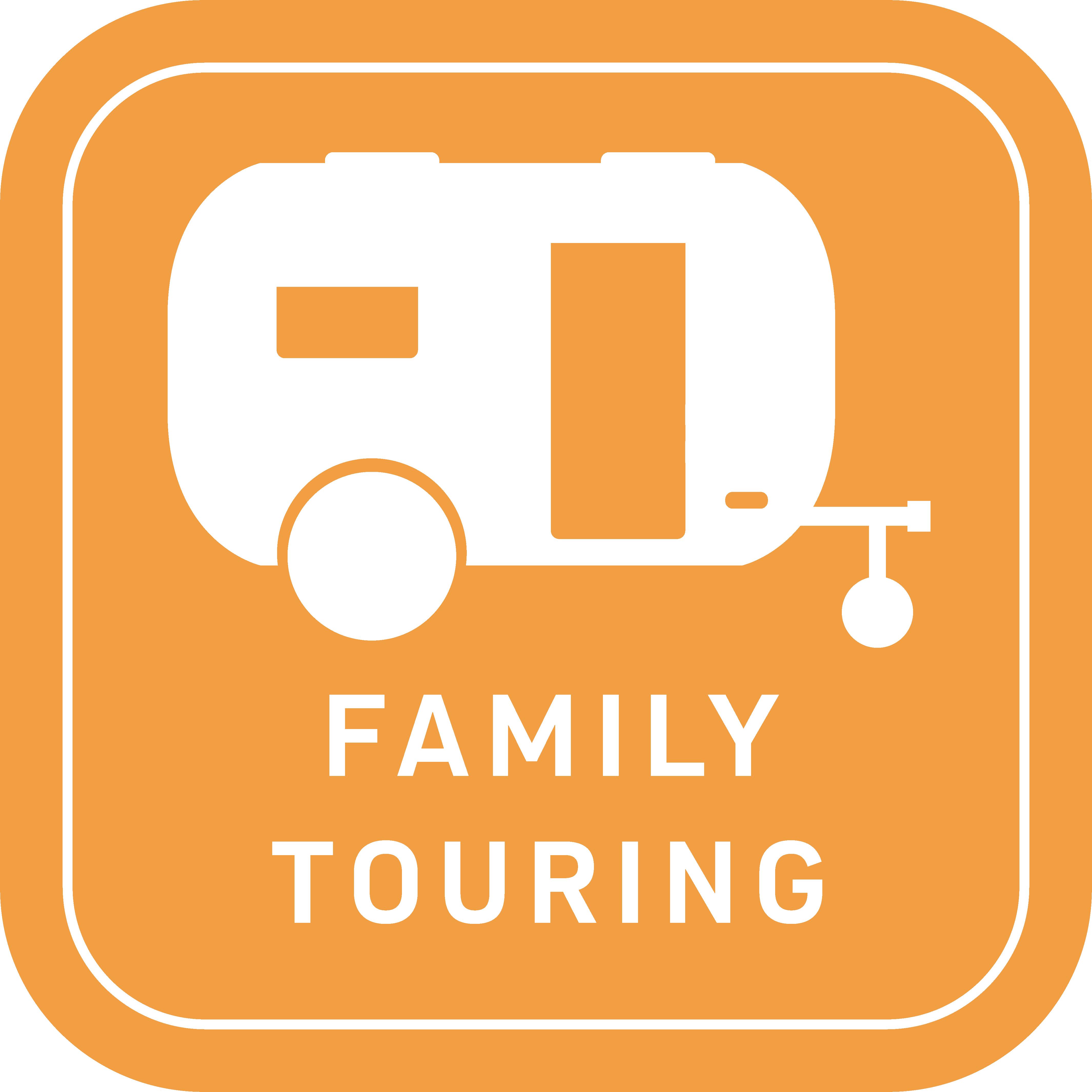 family Touring_001